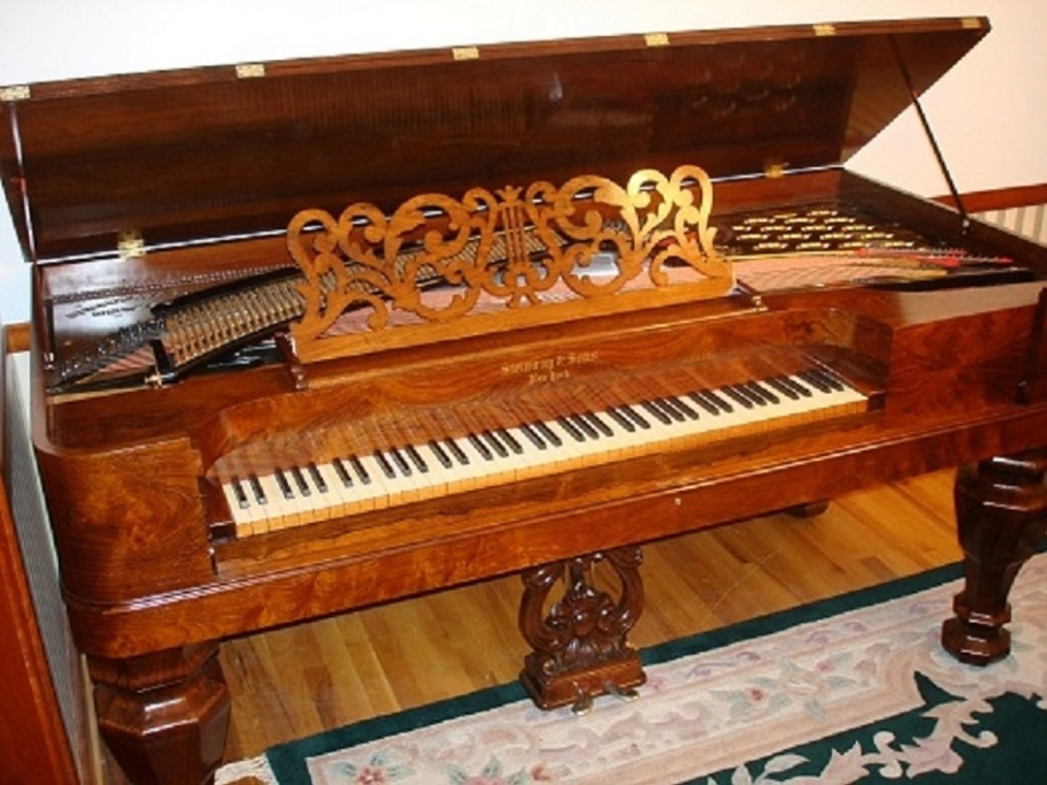steinway3861small